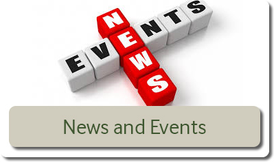 News and Events Brick